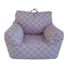 Bean Bag Chairs Houzz