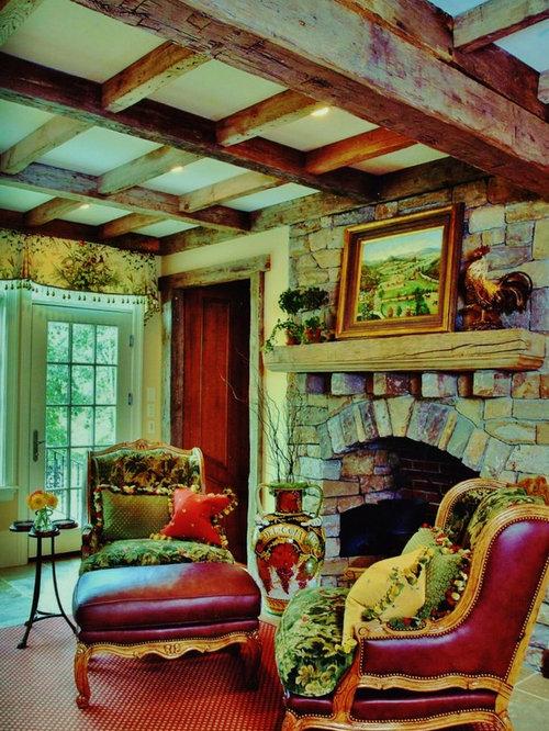 ely farm ii. Black Bedroom Furniture Sets. Home Design Ideas