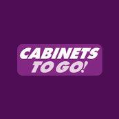 Cabinets To Go Denver