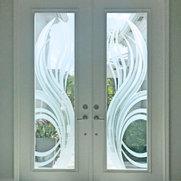 Glass Design's photo