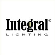 Integral Lighting's photo