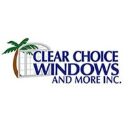 Foto de Clear Choice Windows And More Inc.