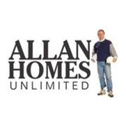 Allan Homes Unlimited Inc.'s photo