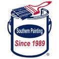 Southern Painting - Arlington/Mansfield's profile photo
