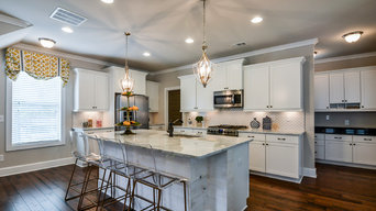 Birkdale Village by CORE Homebuilders