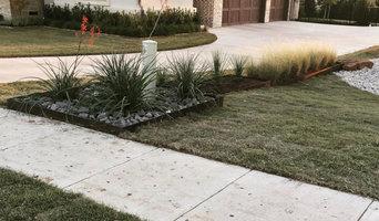 Heath, TX Residence