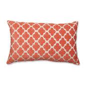 Keaton Santa Fe Rectangular Throw Pillow