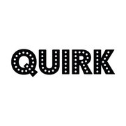 QUIRK's photo