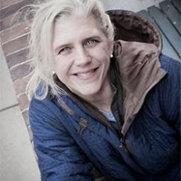 Susan Teare, Professional Photographer's photo