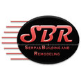 Serpas Building and Remodeling's profile photo