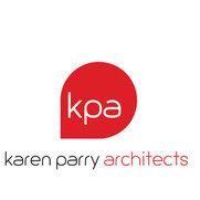 Karen Parry Architect's photo
