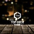Top Deck Melbourne's profile photo