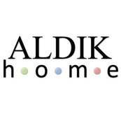 Aldik home van nuys ca us 91405 mightylinksfo