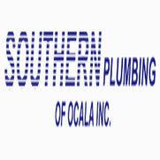 Foto de Southern Plumbing of Ocala Inc