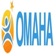 Omaha SEO's photo