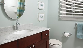 Bathroom Remodeling Lawrenceville Ga best kitchen and bath remodelers in lawrenceville, ga | houzz