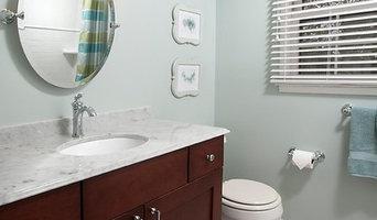 Best Kitchen And Bath Remodelers In Tucker Ga Houzz