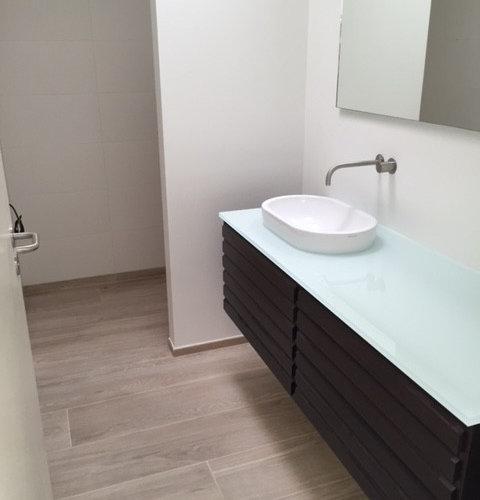 bathroom cabinets jysk 79 99 ca kenora e saver white http www - Bathroom Cabinets Jysk