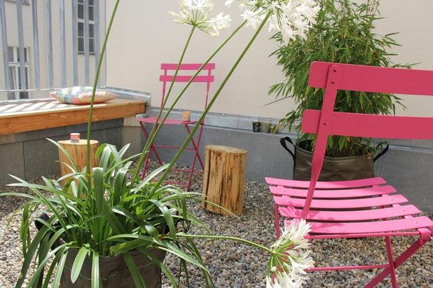 vorher nachher gr ezi von der berliner stadtalm. Black Bedroom Furniture Sets. Home Design Ideas