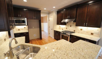 Best Tile Stone And Countertop Professionals In Jackson MS