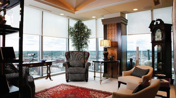 River House at Bridgewater Place Condo