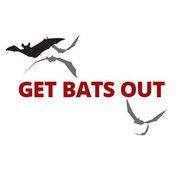 Get Bats Out's photo
