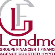 Foto de Landmarkfinance