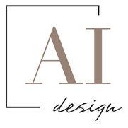 Ambrosia Interior Design, Inc.'s photo