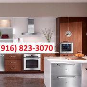 Foto de Rancho Cordova Appliance Repair