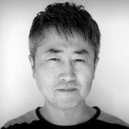 TAPO 富岡建築計画事務所さんの写真