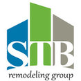 STB Remodeling Group's profile photo