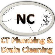 CT Plumbing and Drain Cleaning Gastonia's photo