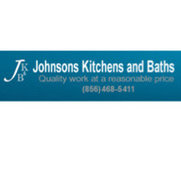 Johnson's Kitchens and Baths's photo