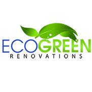 Foto de Eco Green Renovations