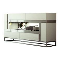 Saphire A18 Sideboard