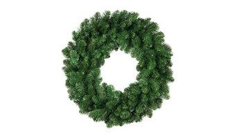 "36"" Premium Oregon Fir Wreath"