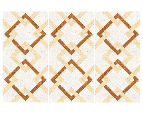 For Quadri C - Wall & Floor Tiles