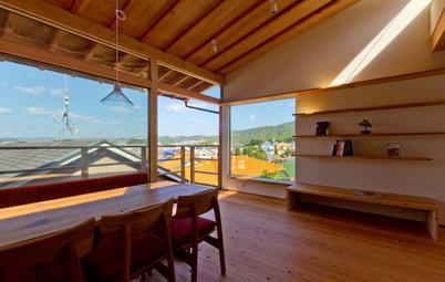 Low-E複層ガラスとは? 最新の窓ガラスが持つ、断熱や遮熱性能のことを知ろう!