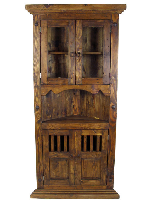 Reclaimed Wood Cabinet. 15 Fabulous Barn Wood Projects You Can ...