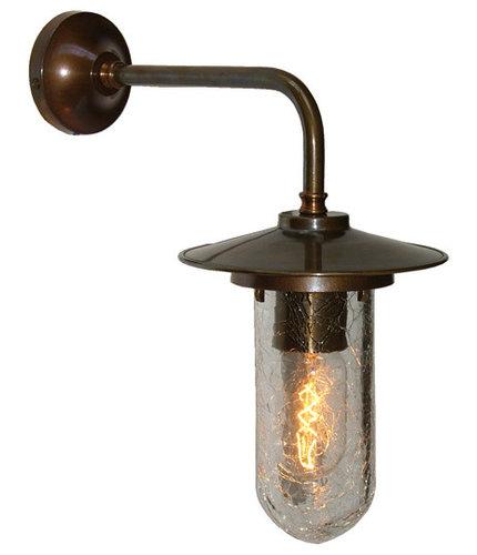 Industrial Outdoor Lighting