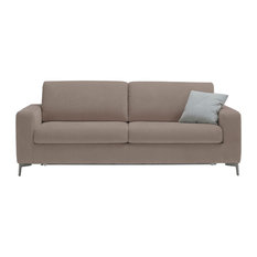 Queen Size Sofa Beds & Sleeper Sofas