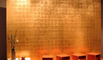 Tapeten - Welter Tapetenmanufaktur
