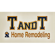 Foto de T and T Home Remodeling