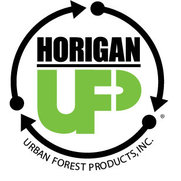HORIGAN URBAN FOREST PRODUCTS INCさんの写真