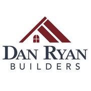 Dan Ryan Builders's photo