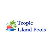 Tropic Island Pools's photo