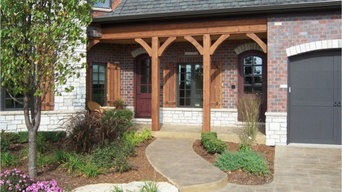 Company Highlight Video by Craftstone Architects, Inc.