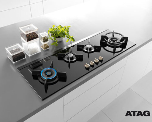 Atag Appliances Now Available From Reto Kitchens By One