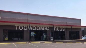 Toowoomba Rugs