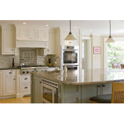 Countertop Solutions Clymer Ny Us 14724 Houzz